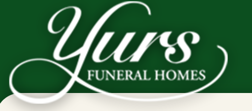 Sponsor - Yours Funeral Home