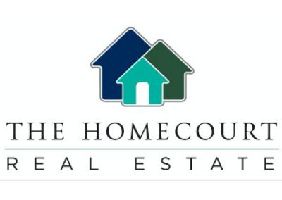 Sponsor - Homecourt Real Estate