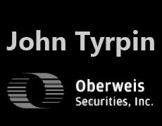 Sponsor - John Turpin Obeweis Secustoroes