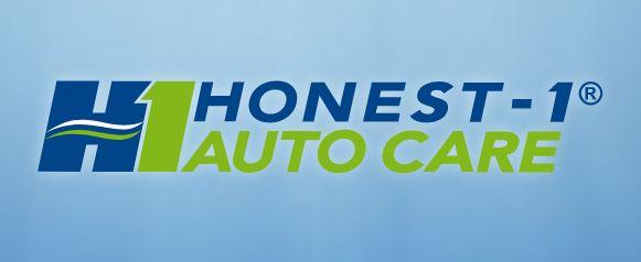 Sponsor - Honest Auto