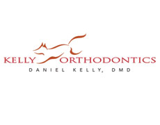 Sponsor - Kelly Orthodontics