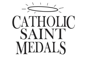 Catholic Saint Medals