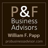 P & F Business Advisors